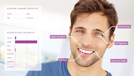 FaceReader OEM